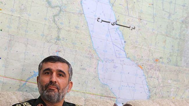 328653_Iran-IRGC-Hajizadeh