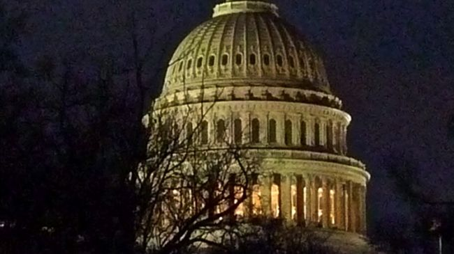 328664_US-Congress