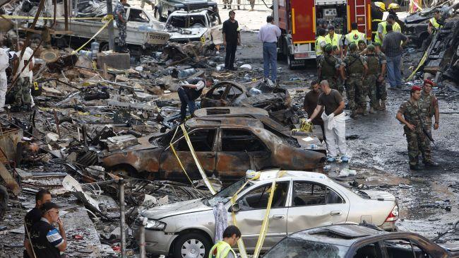 328701_Lebanon-bomb-attack