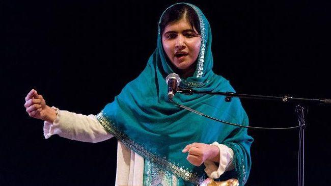 328750_Malala-Yousafzai-Sakharov