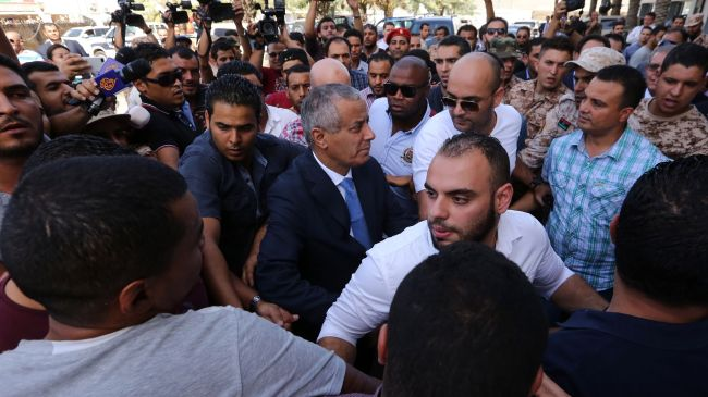 328754_Libya-premier