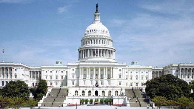 328842_US Congress