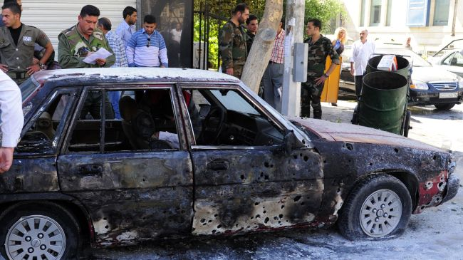329005_Damascus-mortar-attack