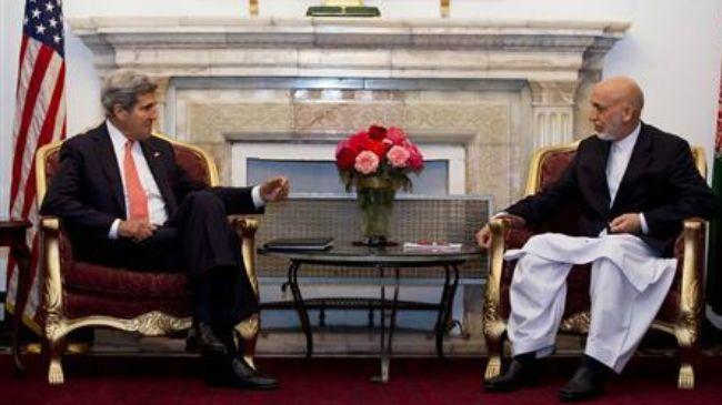 329006_Kerry- Karzai