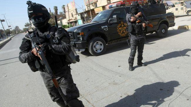 329047_Iraq-war-terror