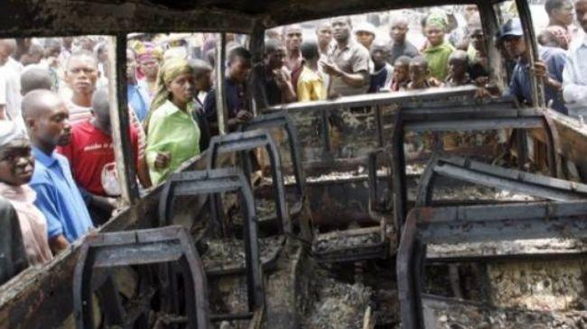 329126_Nigeria-bus-accident