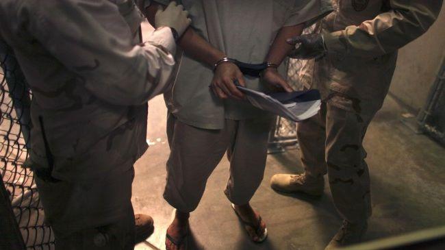 329129_Guantanamo detainee