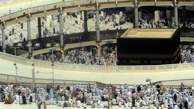 329144_Mecca-Hajj