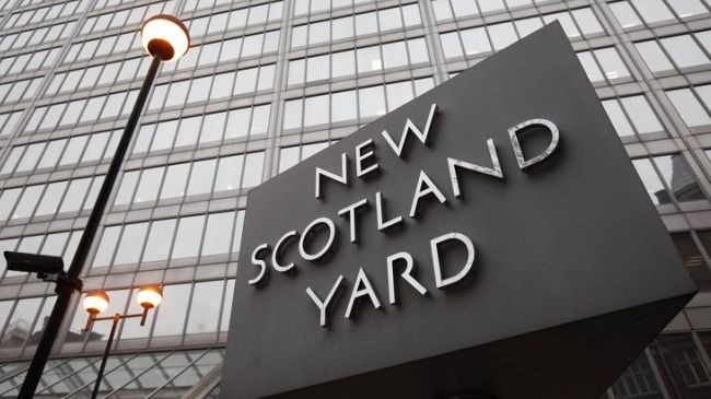 329318_London-Metropolitan-Police (1)