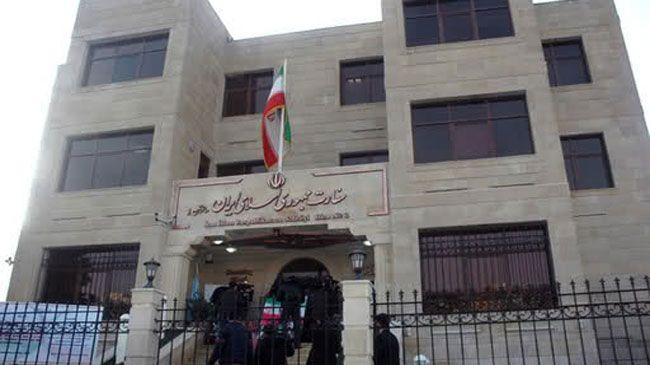 329321_Iran-baku-embassy