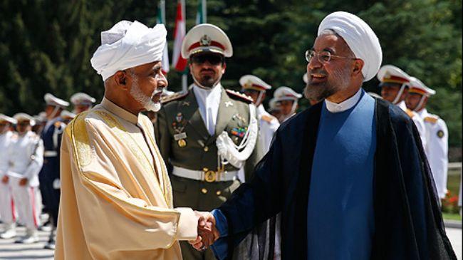 329396_Iran-Oman