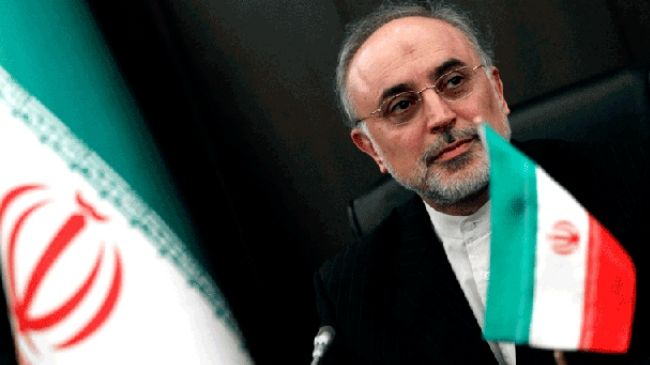 Photo of 'Leader oversees Iran nuclear issue'