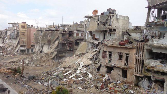 329562_Syria-crisis