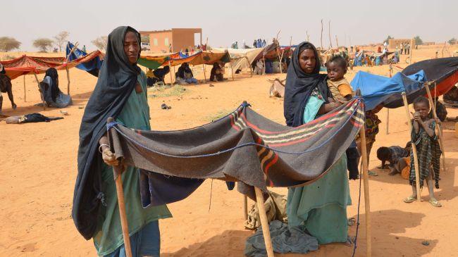 329772_Niger-refugee-camp (1)