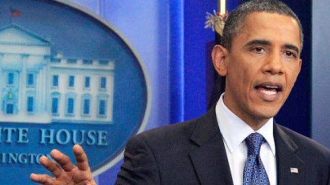 329784_Barack-Obama