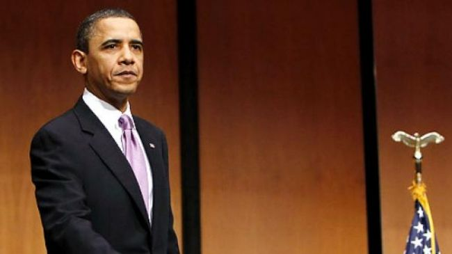 329794_Barack-Obama