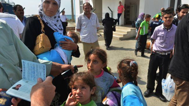 329802_Syrian-refugees