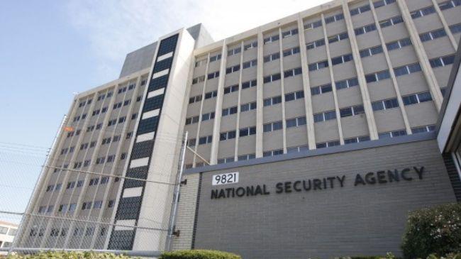 329826_NSA drones