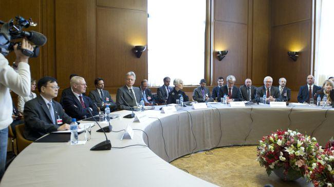 329901_Geneva-nuclear-talks