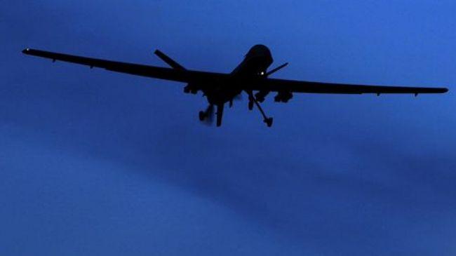 329935_Drone