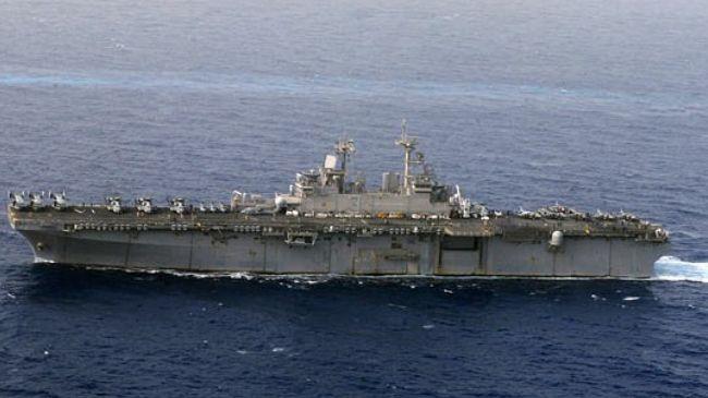 330005_US-ship