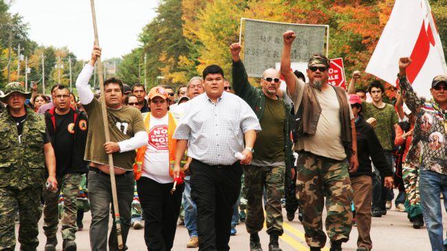 330073_Canada-fracking-aborigines
