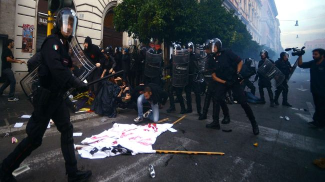 330220_Rome-Austerity-Demonstration