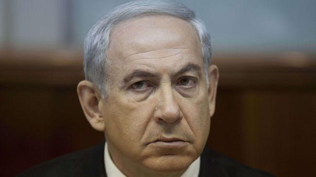330242_Israeli-Prime Minister