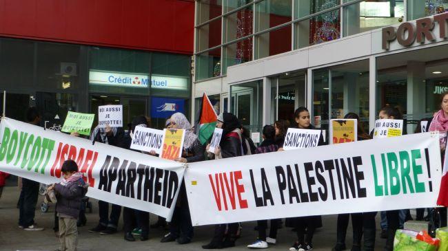 330350_France-Israel-boycott