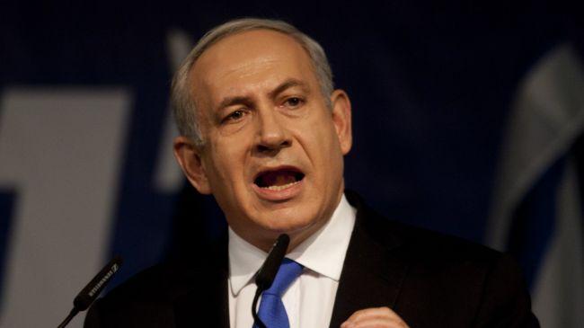 330429_Israel-Benjamin-Netanyahu
