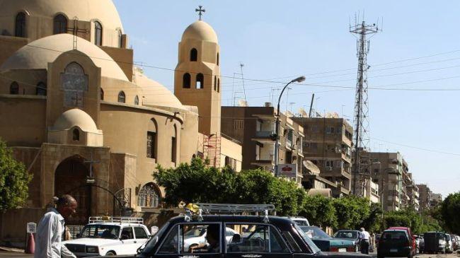 330450_Coptic-church