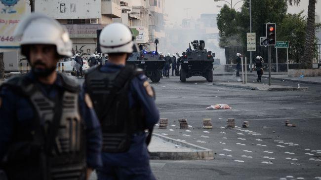 330451_Bahrain-security-forces