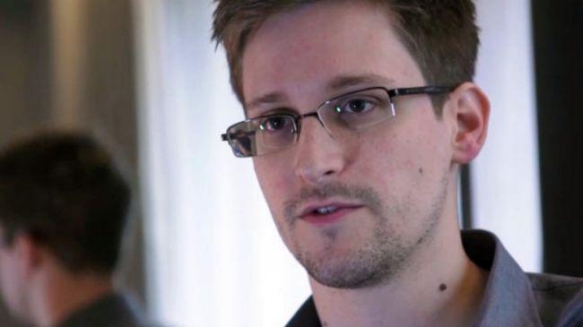 330452_Edward-Snowden