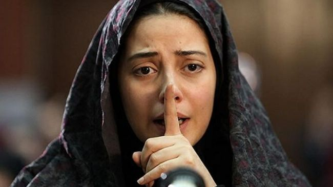 330468_Iran-film-Hush..Girls Don't Scream