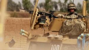 330745_British-troops-drug