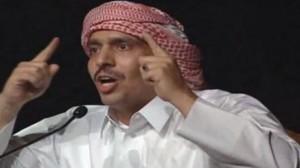 330746_Qatari-poet
