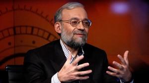 330753_Mohammad-Javad-Larijani