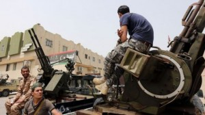 330769_Libya-NATO-adviser