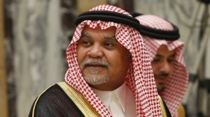 330830_Bandar bin Sultan