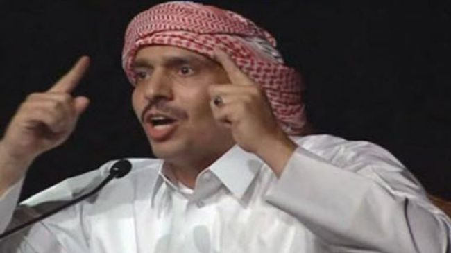 Photo of UN human rights agency slams Qatar for jailing poet