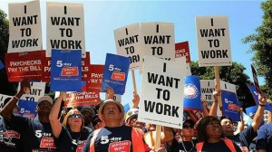 330888_unemployment protest