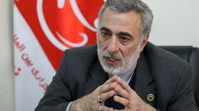 Photo of Iran, Turkey vital to Syria crisis solution: Official