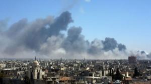 331013_Syria-Homs