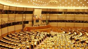 331016_European-Parliament