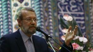 331051_Ali-Larijani