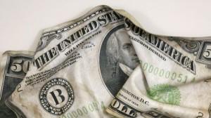 331059_US-dollar-economy