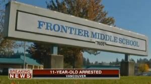 331067_ Frontier-Middle-School