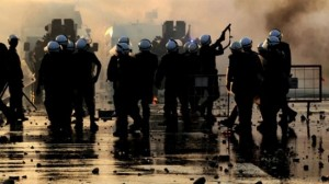 331071_Bahrain-protests