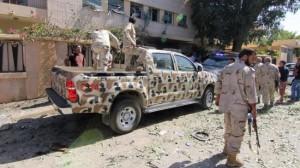 331078_Libya-Benghazi-colonel