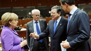331220_EU-NSA scandal